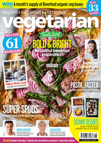 vegetarian-living-issue-107-june-2019
