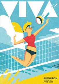 viva-brighton-issue-76-june-2019