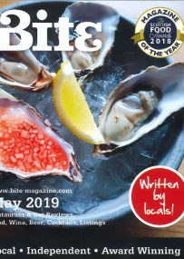 bite-magazine-july-19