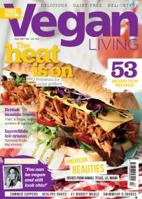 vegan-living-cover-july-2019