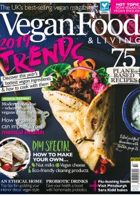 vegan-living-cover-march19