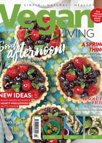 vegan-living-issue-28-march-2019