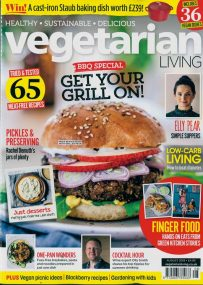 VEGETARIAN-LIVING_AUG-19