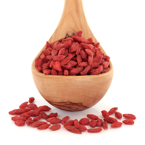 Goji Berry Cnm Diploma Courses In Nutrition Herbal Medicine