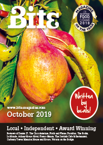 10 Oct 2019 Bite cover