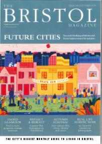 10 Oct 2019 Bristol Magazine Viven Allred-1