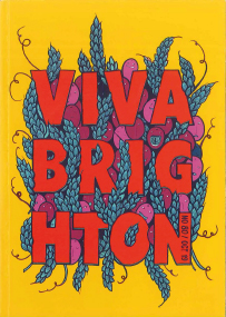 10 Oct 2019 Viva Brighton Gluten-1