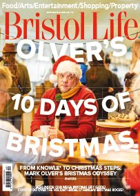 12 Dec 2019 Bristol Life Cover