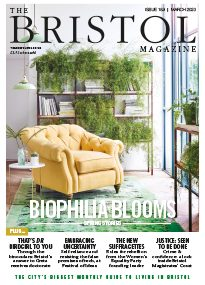 03 March 20 Bristol Life cover