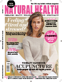 04 April 20 Natural Health Cover