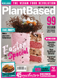 04 April 20 PlantBased cover