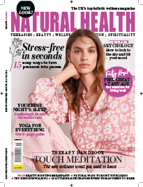 05 May 20 Natural Health cover
