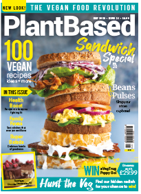 05 May 20 PlantBased cover
