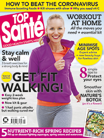05 May 20 Top Sante cover