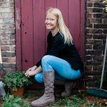 Rachel Boone_27_small